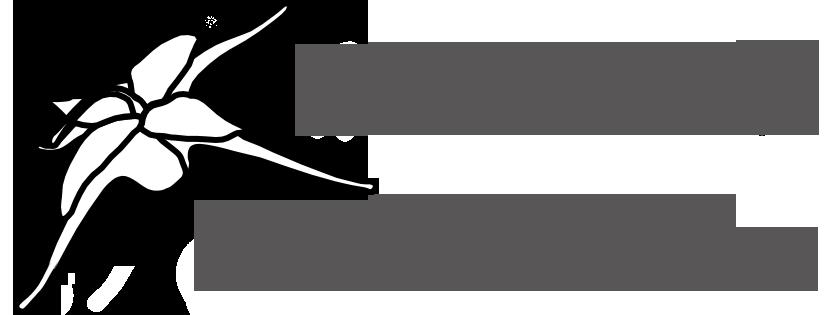 Gärtnerei Staudenfan